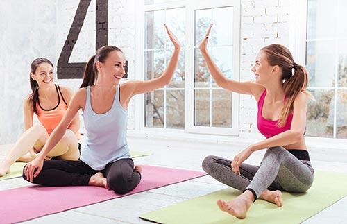 yoga-tur-krym-2018